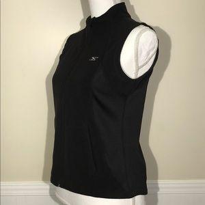 Women's Reebok Athletic Vest